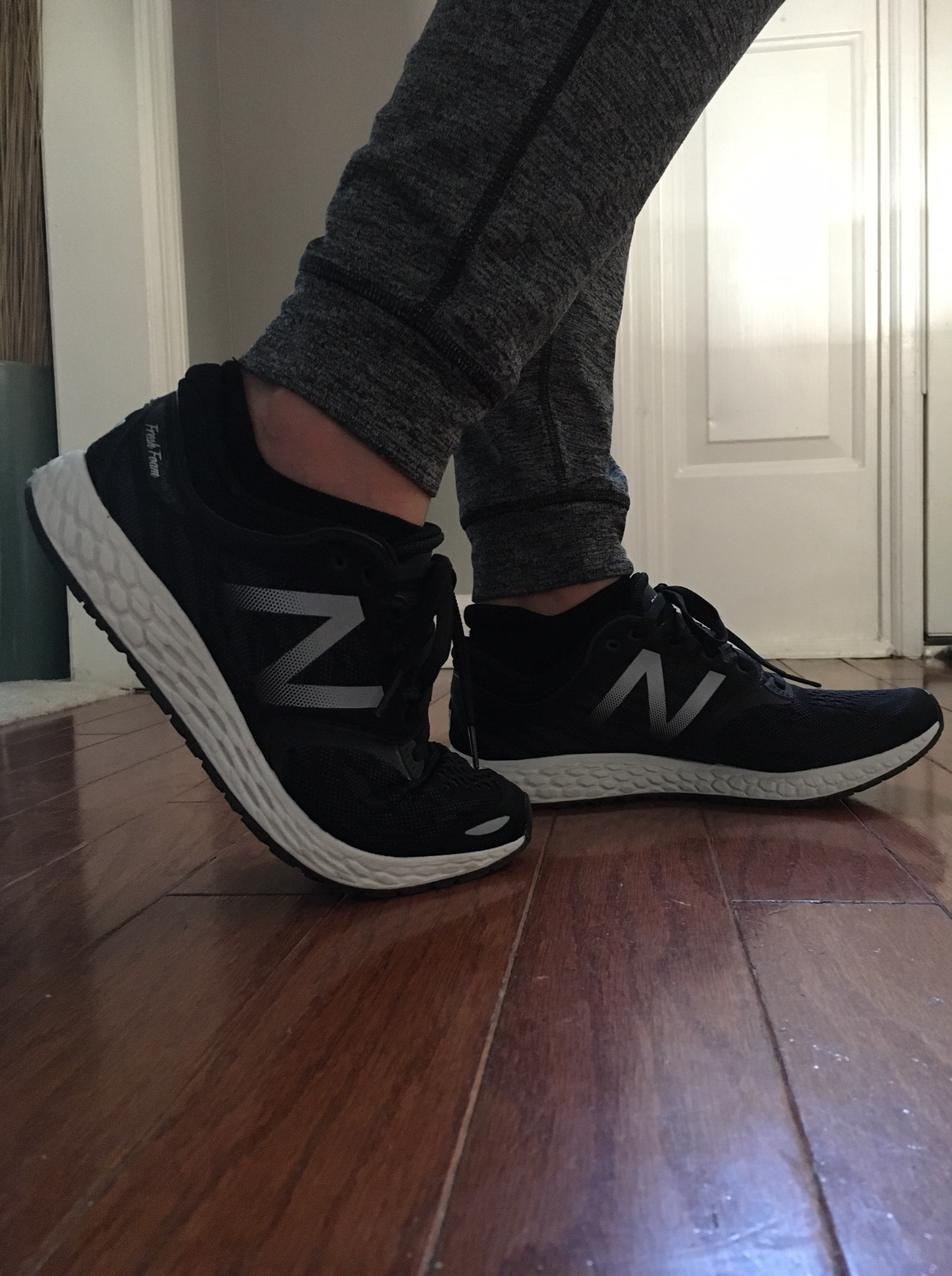 new balance zante v3 nyc